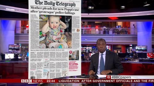 BBC Papers 2018 (4)