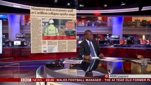 BBC Papers 2018 (7)