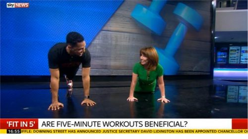 Fit in 5 with Kay Burley (4)