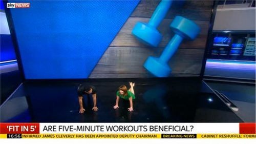 Fit in 5 with Kay Burley (5)