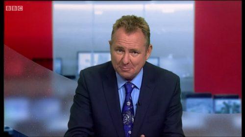 Jamie Owen - BBC Wales - Leaves (15)
