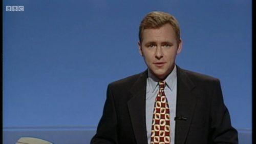 Jamie Owen - BBC Wales - Leaves (2)