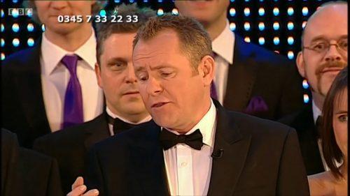 Jamie Owen - BBC Wales - Leaves (22)