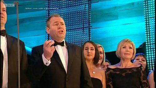 Jamie Owen - BBC Wales - Leaves (23)