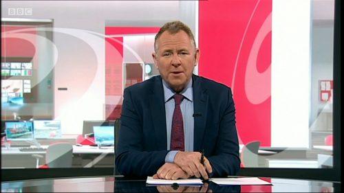 Jamie Owen - BBC Wales - Leaves (24)