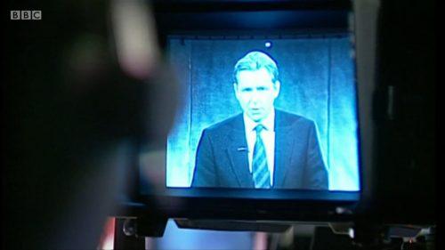 Jamie Owen - BBC Wales - Leaves (4)