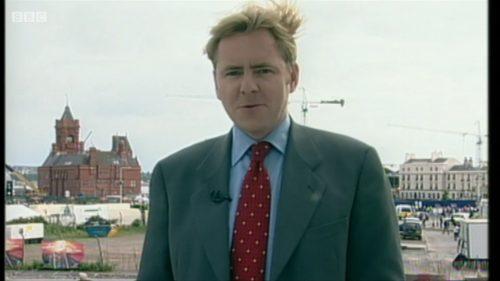 Jamie Owen - BBC Wales - Leaves (5)
