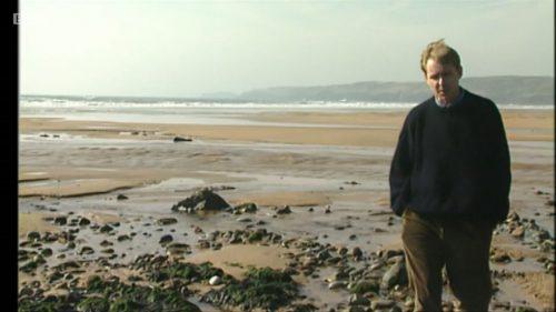 Jamie Owen - BBC Wales - Leaves (6)