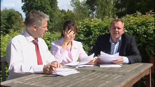 Jamie Owen - BBC Wales - Leaves (8)