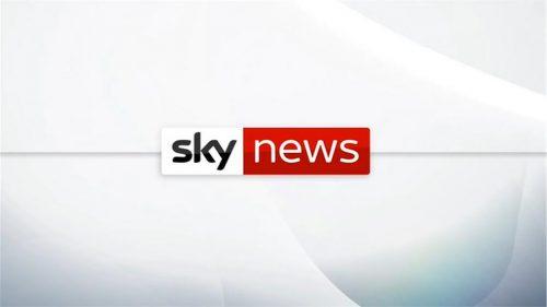 Sky News 2018 (1)