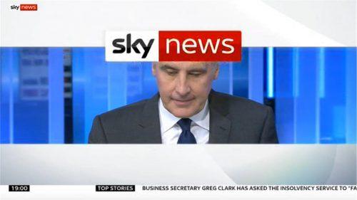 Sky News 2018 (4)
