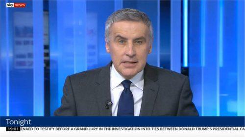 Sky News 2018 (8)