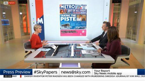Sky News Press Preview 01-16 22-34-32