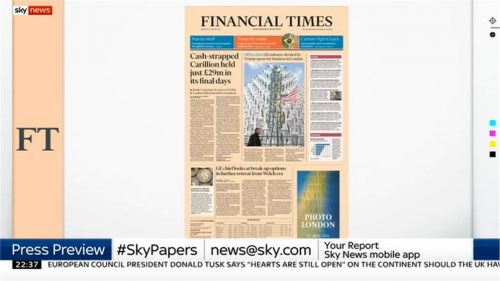 Sky News Press Preview 01-16 22-38-34