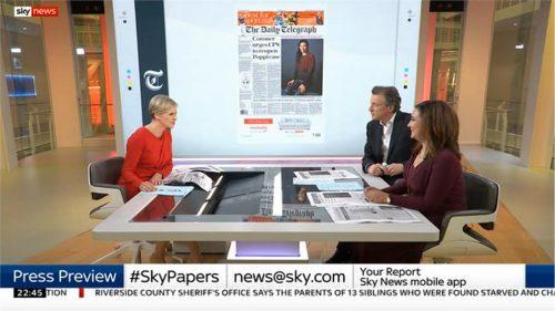 Sky News Press Preview 01-16 22-46-50