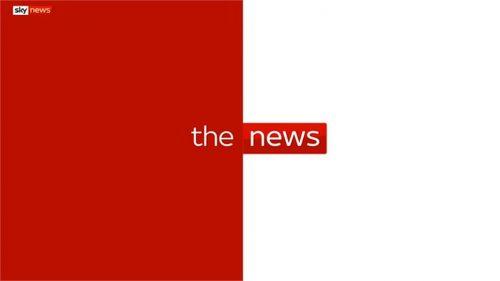 Sky News Promo 2018 - Your News, All News, Sky News (1)