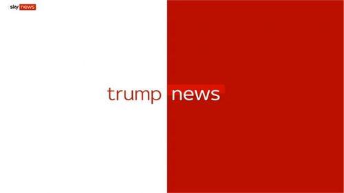 Sky News Promo 2018 - Your News, All News, Sky News (11)