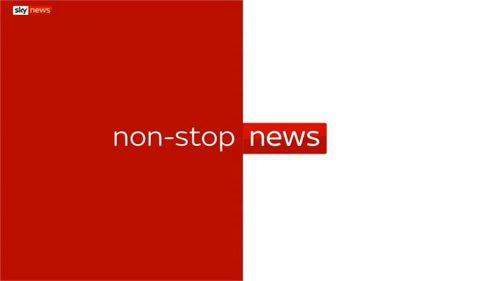 Sky News Promo 2018 - Your News, All News, Sky News (12)