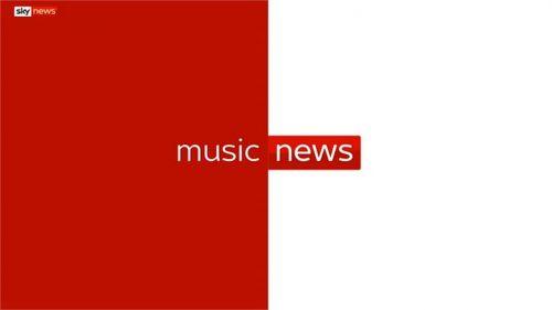 Sky News Promo 2018 - Your News, All News, Sky News (13)