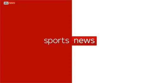 Sky News Promo 2018 - Your News, All News, Sky News (14)