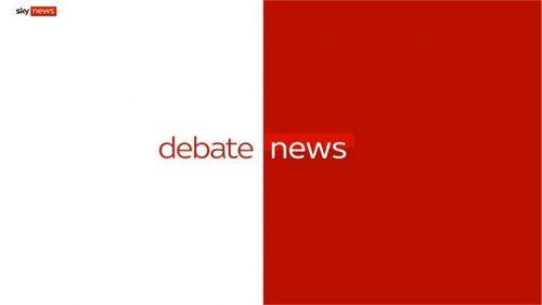 Sky News Promo 2018 - Your News, All News, Sky News (16)