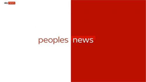 Sky News Promo 2018 - Your News, All News, Sky News (17)