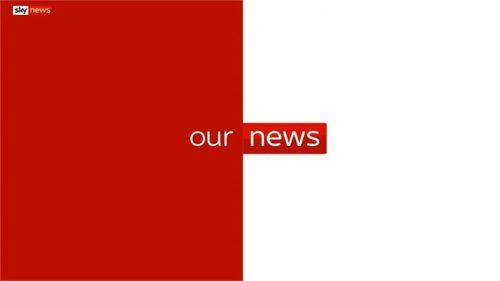 Sky News Promo 2018 - Your News, All News, Sky News (18)