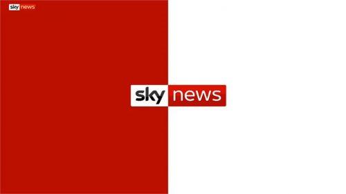 Sky News Promo 2018 - Your News, All News, Sky News (19)