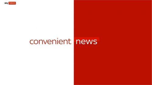 Sky News Promo 2018 - Your News, All News, Sky News (3)