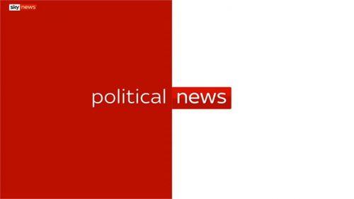 Sky News Promo 2018 - Your News, All News, Sky News (4)