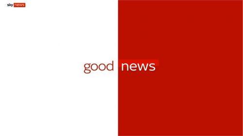 Sky News Promo 2018 - Your News, All News, Sky News (5)