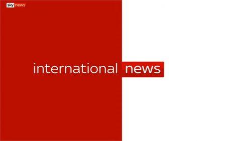 Sky News Promo 2018 - Your News, All News, Sky News (7)