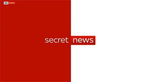 Sky News Promo 2018 - Your News, All News, Sky News (9)