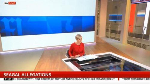 Sky News Sky News At 9 01-16 21-02-00