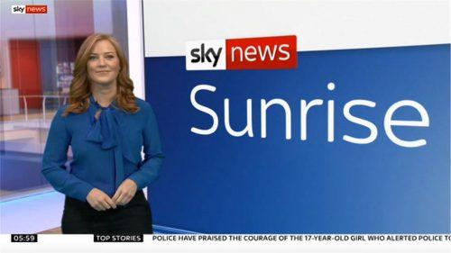 Sky News Sunrise 2018 (1)