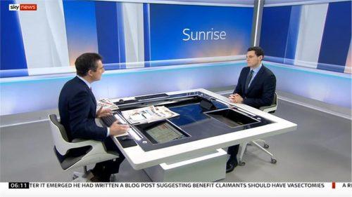 Sky News Sunrise 2018 (12)