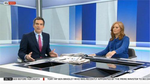 Sky News Sunrise 2018 (13)