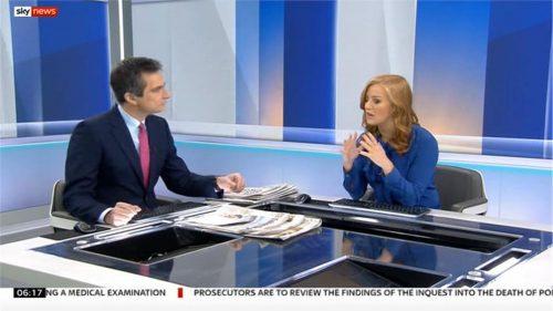 Sky News Sunrise 2018 (15)