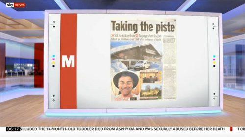 Sky News Sunrise 2018 (16)