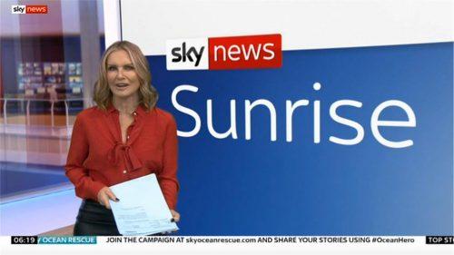 Sky News Sunrise 2018 (18)
