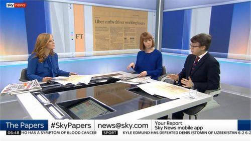 Sky News Sunrise 2018 (26)