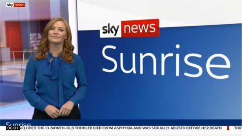 Sky News Sunrise 2018 (3)