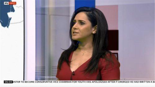 Sky News Sunrise 2018 (6)