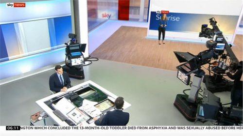 Sky News Sunrise 2018 (9)