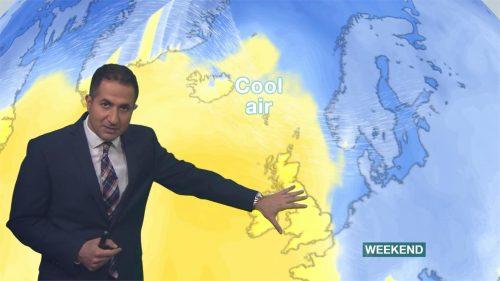 Stav Danaos - BBC Weather Presenter (2)