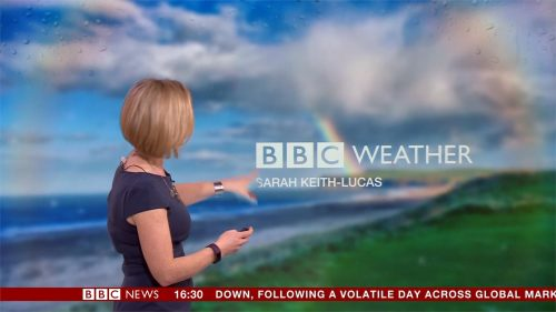 BBC Weather Graphics 2018 (1)