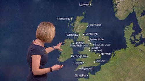 BBC Weather Graphics 2018 (2)