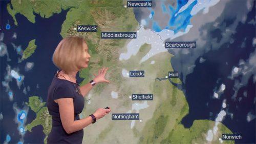 BBC Weather Graphics 2018 (3)