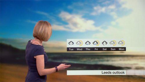 BBC Weather Graphics 2018 (4)