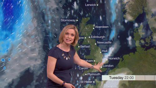 BBC Weather Graphics 2018 (5)